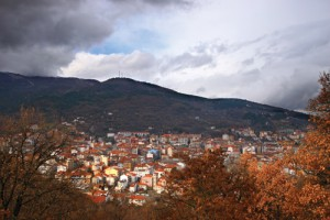 TOURISMOS-photo-gallery-Florina-medium