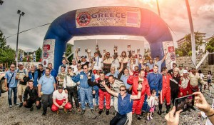 4o Rally Greece Offroad-finish-2016