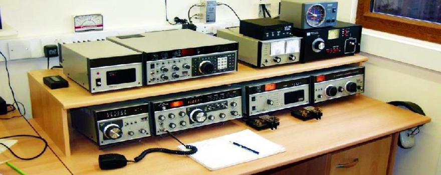 radioerasitexnes-880x350