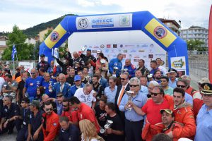 4o RALLY GREECE OFFROAD1-2016
