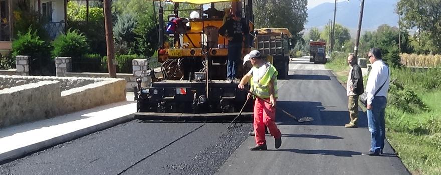 asfaltostroseis-ston-dimo-prespon-880x350-2016