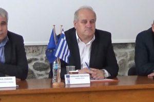 Αναπτυξιακά προγράμματα Περιφέρειας Δυτικής Μακεδονίας