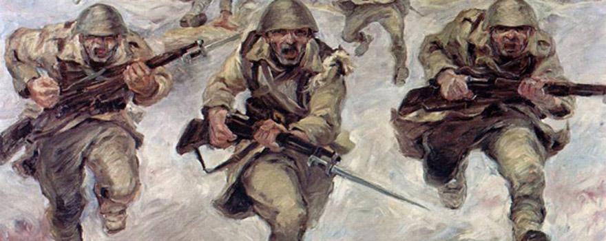 28 Οκτωβρίου 1940