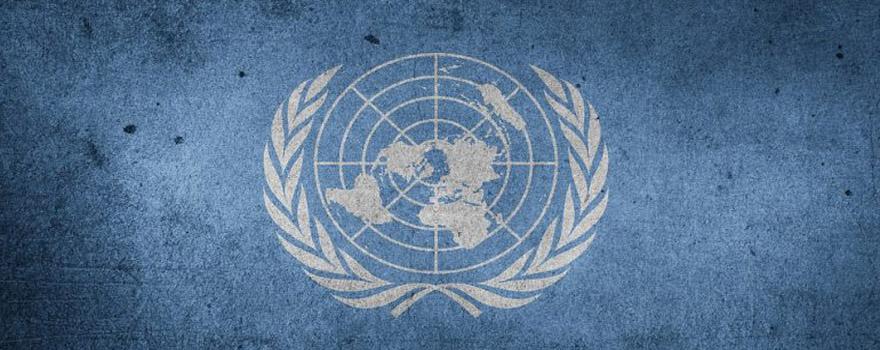 Ημέρα Ηνωμένων Εθνών