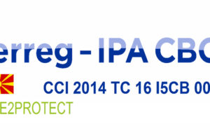 combine2protect interreg