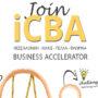 iCBA-General-FB-roller coaster 880x350