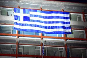 Η Π.Ε. Φλώρινας τιμά τη συμπλήρωση 200 χρόνων από την Ελληνική Επανάσταση του 1821