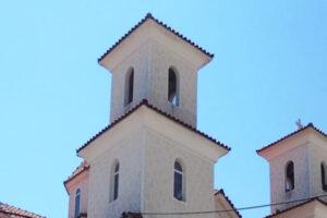 Ξεκινά Υλοποίηση Προγράμματος Επιχορήγησης των Ιερών Ναών και Μονών της Περιφέρειας Δυτικής Μακεδονίας