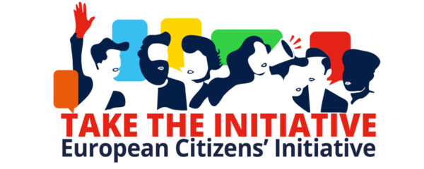 Ευρωπαϊκή Πρωτοβουλία Πολιτών